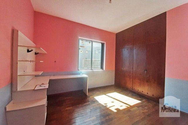 Casa à venda com 3 dormitórios em Santa rosa, Belo horizonte cod:345833 - Foto 8