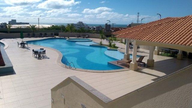 Oportunidade Alta Vista, 03 suítes, lazer estilo clube!!!!  - Foto 15