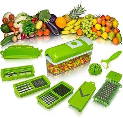 Cortador de Legumes - Foto 3