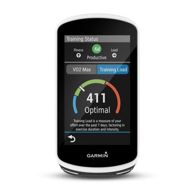 Garmin Edge 1030 GPS - Lacrado - Pronta Entrega! - Foto 5