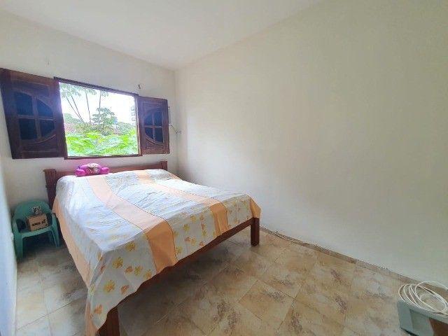 Linda casa localizada em condomínio com mata preservada em Aldeia   Oficial Aldeia Imóveis - Foto 6