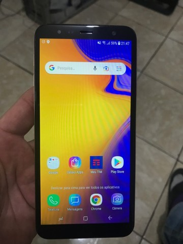 Samsung J4 Core - Foto 2
