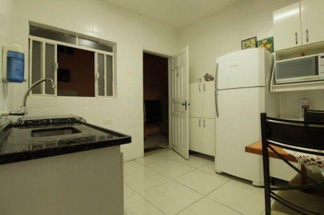 EM Vende se casa em Barreiro - Foto 2