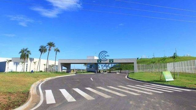 Cuiabá - Loteamento/Condomínio - Condomínio Villa Jardim - Foto 2