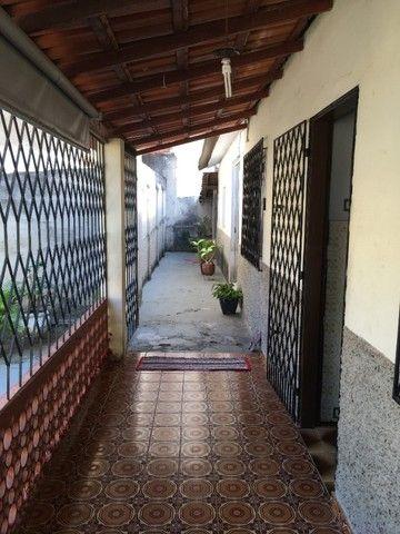 Casa Térrea, Maria Esmênia, Colatina-ES - Foto 6