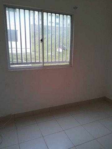 Vendo apartamento no Ideal Torquato no térreo  - Foto 2