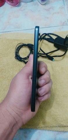 Alcatel A5 Max Led Edition 5085n - 4g 16mp 32gb - Mostruário - Foto 6