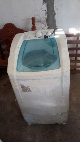 Maquina de lavar esmaltek  - Foto 2