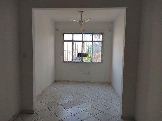 Apartamento kitnet Praia de Charitas - Foto 2