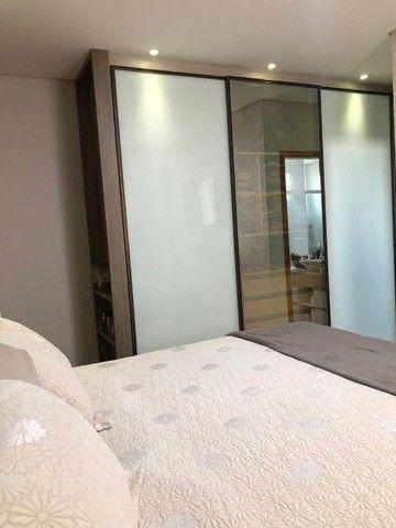 Apartamento no Edificio Cuiabá Central Parque, 3 Quartos sendo 1 Suite. Quilombo  - Foto 6