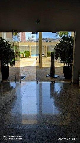 Apartamento para venda tem 98 metros quadrados com 3 quartos em Capim Macio - Natal - RN - Foto 10