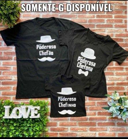 Kits T shirts