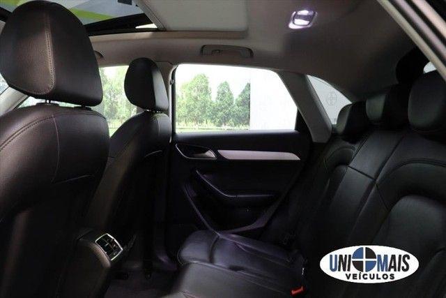 Audi Q3 tfsi Abiente 1.4 S Tronic 2016 **//19- *//** - Foto 15