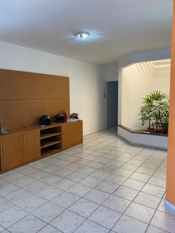 Casa para alugar bairro Areia Branca  - Foto 3