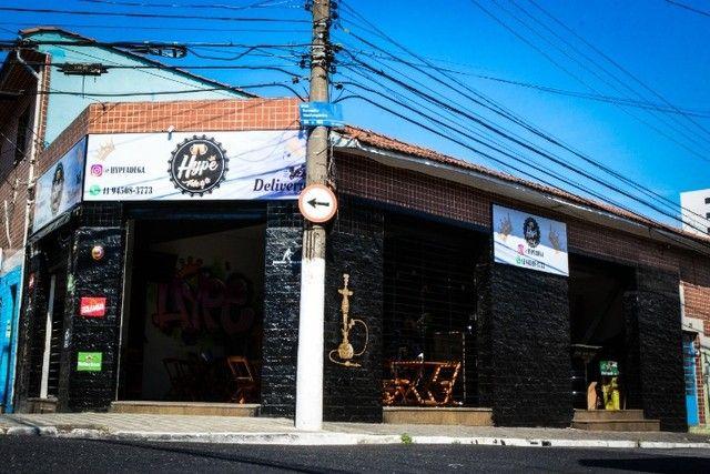 Adega Bar - Foto 8