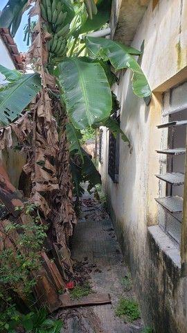 Casa no Joquei Clube / Henrique Jorge - Foto 8