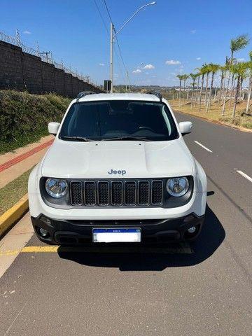 Jeep renegade - Foto 2