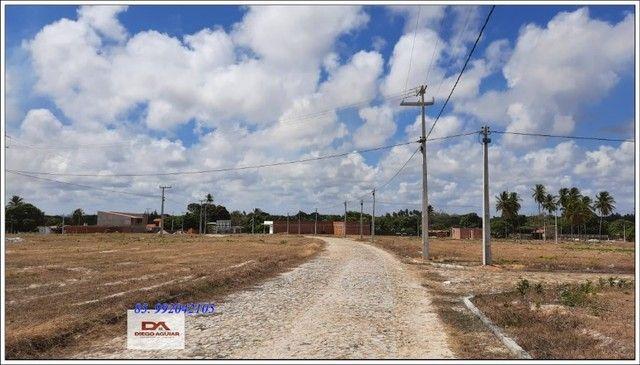 Parque Ageu Galdino - Metragem de 10x25 (250m²) :/ - Foto 7