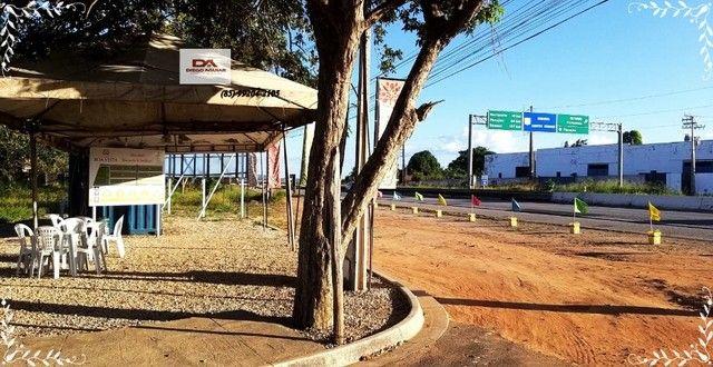 + Loteamento Boa Vista + - Foto 9