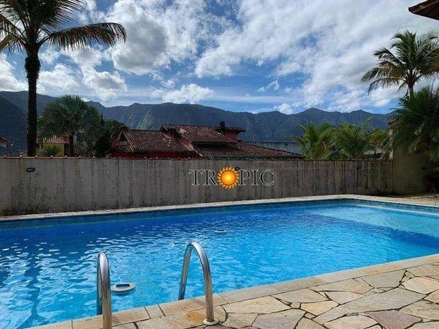 Sobrado com 4 dormitórios à venda, 180 m² por R$ 750.000,00 - Morada da Praia - Bertioga/S - Foto 4