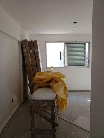 Apartamento à venda com 3 dormitórios em Santa rosa, Belo horizonte cod:3997 - Foto 6