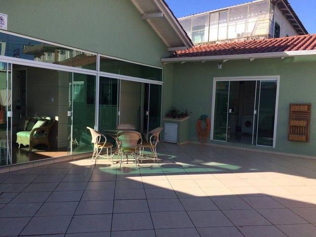 Casa no Bairro São Cristóvão - Foto 3