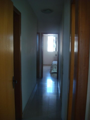 Apartamento à venda com 4 dormitórios em Santa rosa, Belo horizonte cod:4346 - Foto 15