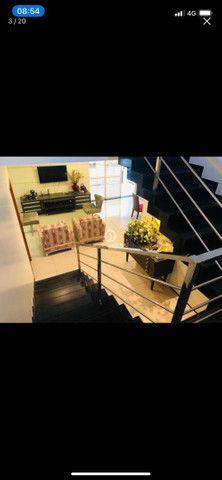 Casa de luxo  - Foto 3