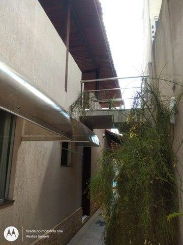 A = Excelente Casa com 260 M³ Sendo 03 Qts 02 Suítes 01 Home Office ! - Foto 10