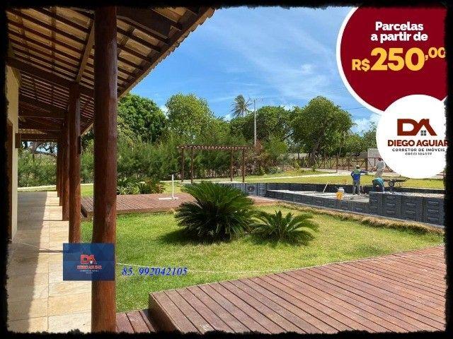 "Barra dos Coqueiros - Lotes 12x30 - 360 M² !""  - Foto 4"