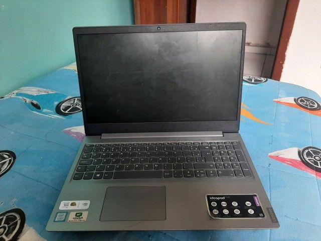 Notebook Lenovo Ideapad S145 core i5