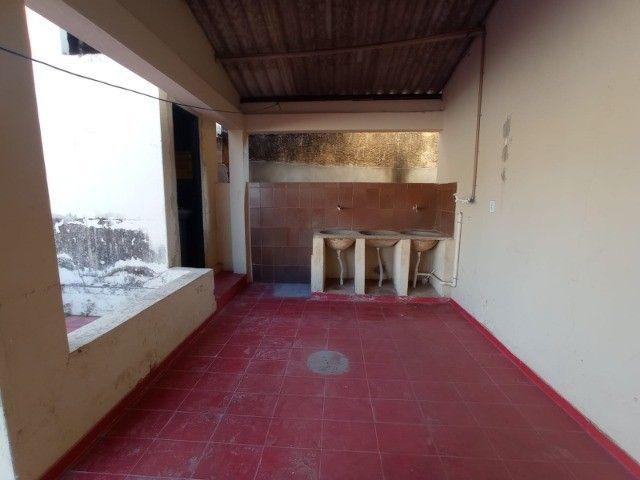 vende-se casa residencial no Parque Industrial Nova Capital em Anápolis - Foto 17