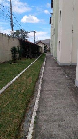 Apartamento com 2 dormitórios à venda, 49 m² por R$ 100.000,00 - Jardim Limoeiro - Serra/E - Foto 16