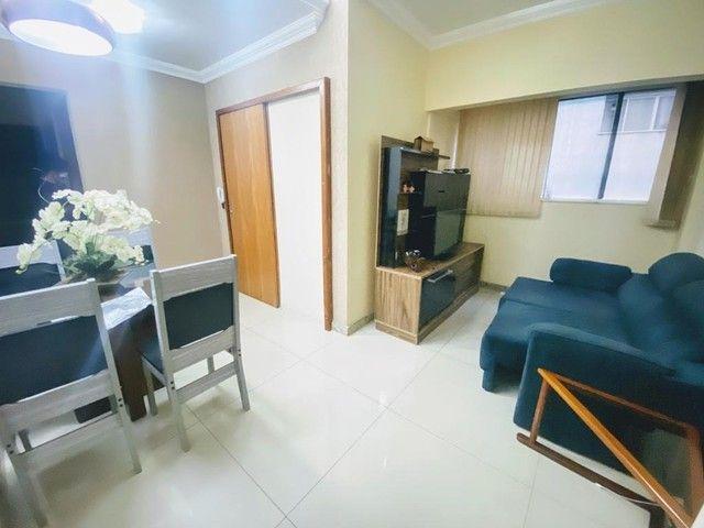 BELO HORIZONTE - Apartamento Padrão - CASTELO - Foto 7