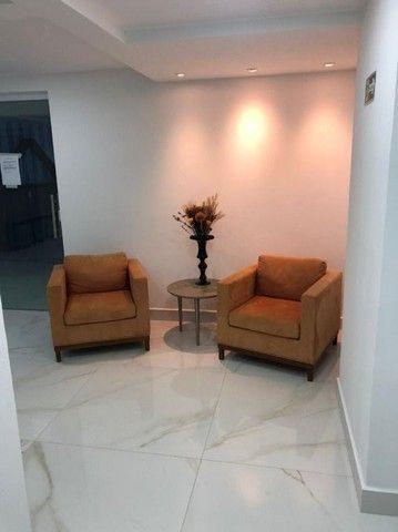Apartamento com 2 dormitórios à venda, 54 m² por R$ 199.000,00 - Água Fria - João Pessoa/P - Foto 2