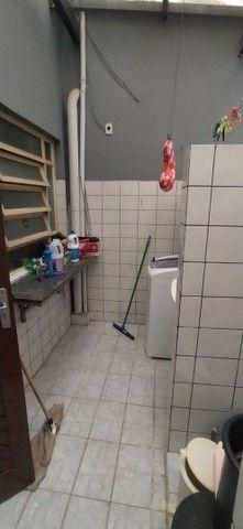 Vende-se apartamento no Residencial Porto Velho I - Foto 8
