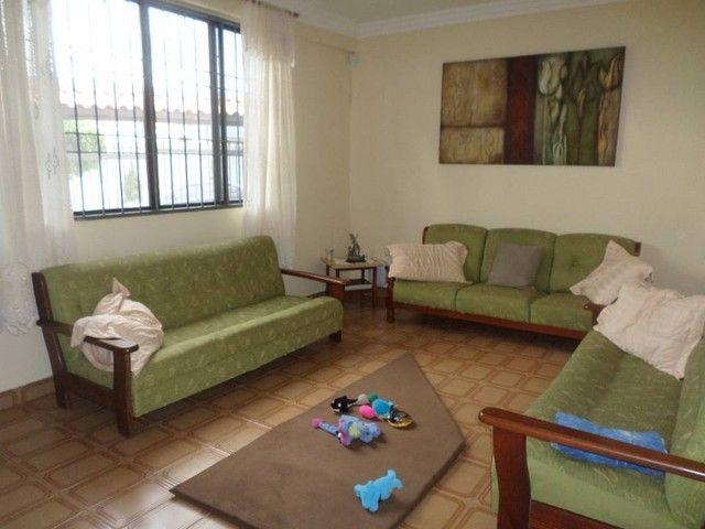Casa para venda com 300 metros quadrados com 4 quartos em Flórida - Praia Grande - SP - Foto 15