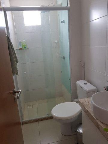 4 quartos em Miramar - Foto 9