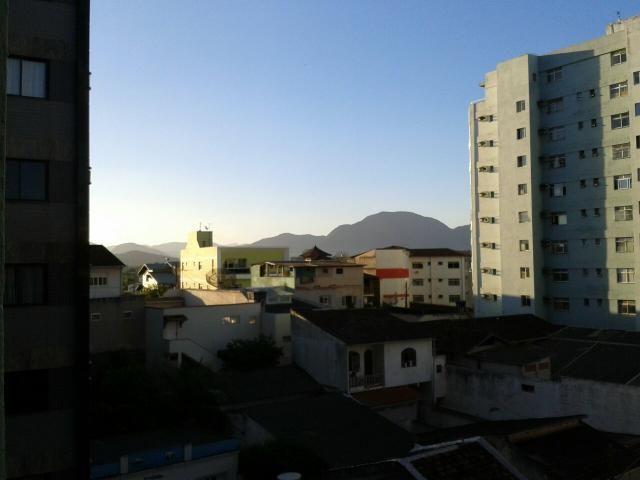 Centro de Guarapari