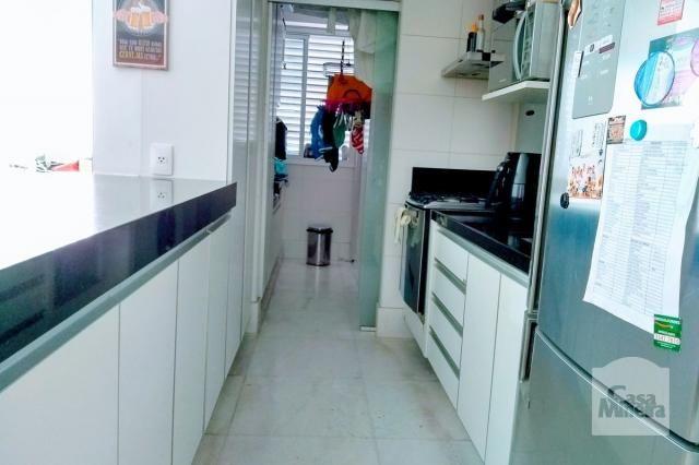 Apartamento à venda com 3 dormitórios em Gutierrez, Belo horizonte cod:229537 - Foto 14