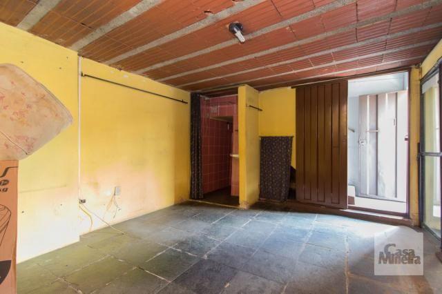 Casa à venda com 3 dormitórios em Padre eustáquio, Belo horizonte cod:236946 - Foto 12