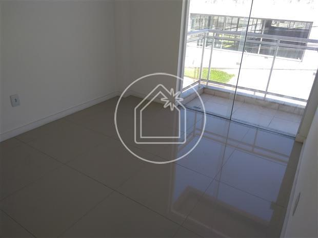 Casa de condomínio à venda com 2 dormitórios cod:827516 - Foto 7