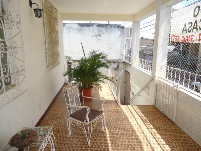 Casa à venda com 3 dormitórios em Caiçara, Belo horizonte cod:546