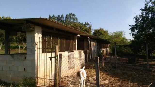 Apartamento à venda com 2 dormitórios em Centro, Cosmópolis cod:321-IM346334OD1 - Foto 12