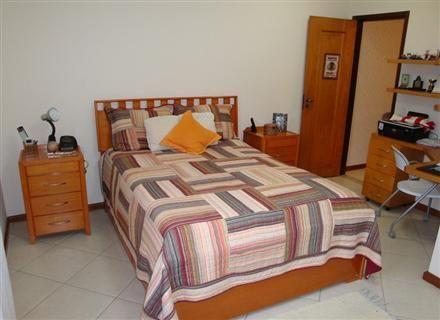 Casa de condomínio à venda com 3 dormitórios em Badu, Niterói cod:525088 - Foto 13