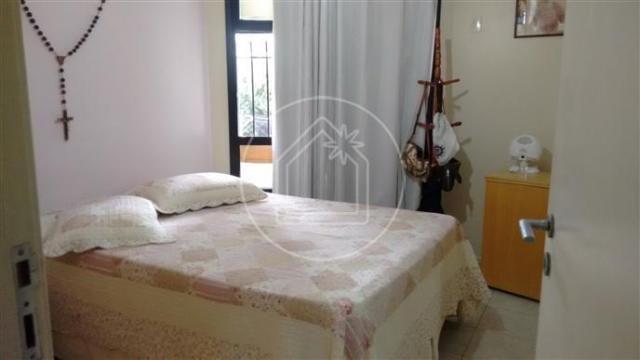 Apartamento à venda com 4 dormitórios em Ingá, Niterói cod:746283 - Foto 12