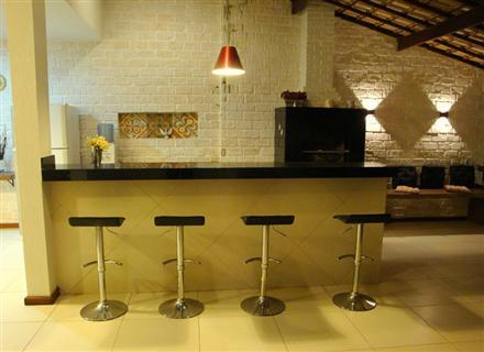Casa de condomínio à venda com 3 dormitórios em Badu, Niterói cod:525088 - Foto 18