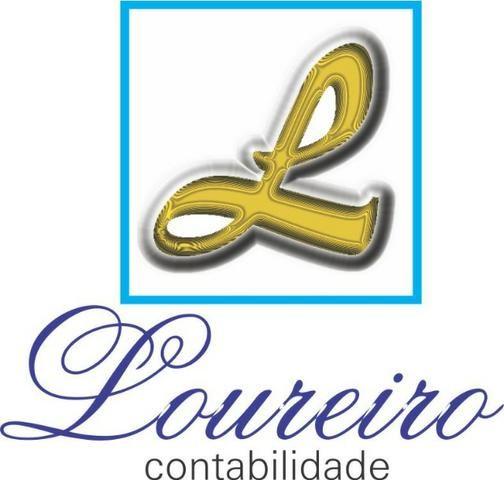 Loureiro Contabilidade 33254897 - 999 53 1753
