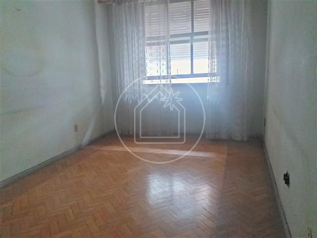 Apartamento à venda com 2 dormitórios em Tijuca, Rio de janeiro cod:820022 - Foto 2