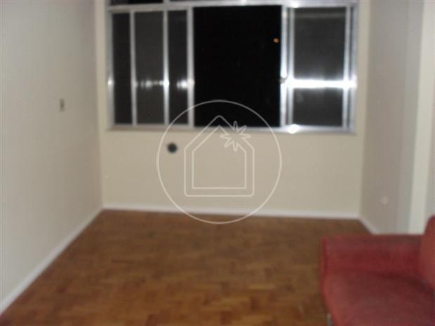 Apartamento à venda com 2 dormitórios em Vila isabel, Rio de janeiro cod:755721 - Foto 2